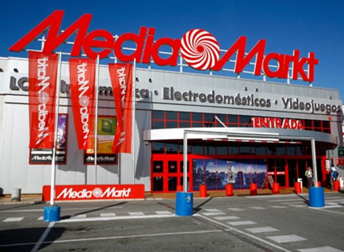 Lectura SRC Media Markt apuesta por España
