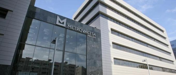Lectura SRC Santander se hace con Metrovacesa
