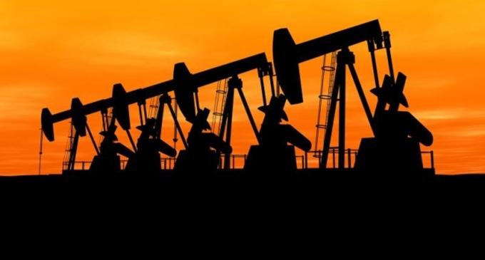 Lectura SRC ¿Seguirá cayendo el petróleo?