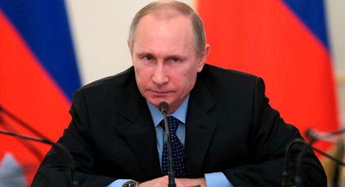 Lectura SRC<br />Medidas en Rusia contra la crisis