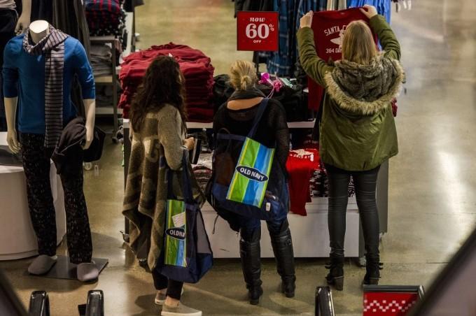 Lectura SRC  New shopping behaviour effects
