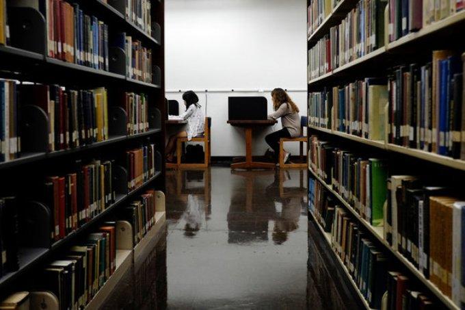 Lectura SRC Student debt
