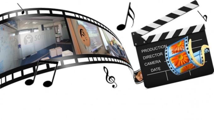 informe musica y video 2014