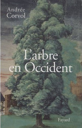 L'arbre et l'Occident