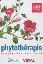 Phytothérapie 2010