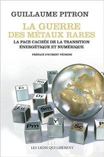 L'Ecologiste, en kiosque et par correspondance - Trimestriel, en Angleterre depuis 1970, en France depuis 2000 Pitron