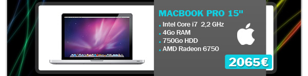 Nouveau-APPLE-MacBook-Pro-154-MC723FA-Intel-Core-i7