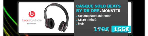 Monster-Beats-Casque-Solo-by-Dr-Dre