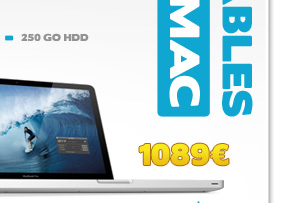 MacBook-Pro-133-Intel-Core-i5-bicoeur-23Ghz