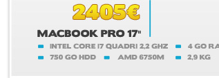 MacBook-Pro-17-Intel-Core-i7