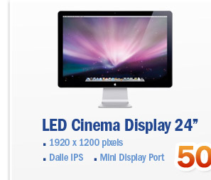 LED-Cinema-Display-ecran-LCD