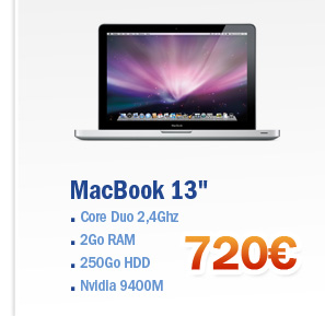 MacBook-133-Occasion-Intel-Core-2-Duo-24-GHz