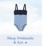 Shop Swimsuits & Acc