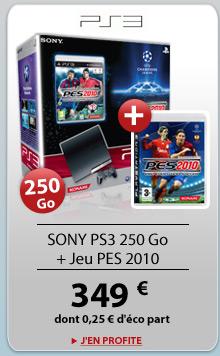 geant casino tv philips 43pus6301