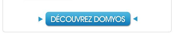 d&eacutecouvrez Domyos