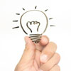 15 bonnes idées