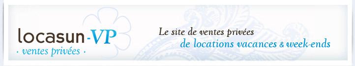 Locasun Ventes Privees_mer_et_ski