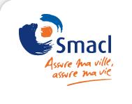 SMACL - Assure ma ville, assure ma vie